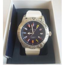 Nautica NAPN06001