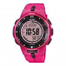Casio PRW-3000-4BE
