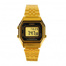 Casio FT-500WC-3B