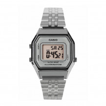 Casio FT-500WC-1B