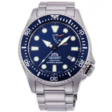 Orient Automatik Diver RA-EL0002L00B