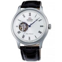 Orient Automatik FAG00003W0