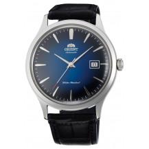 Orient Classic FAC08004D0