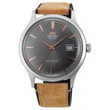 Orient Classic FAC08003A0