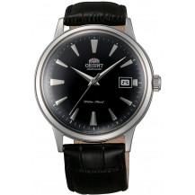 Orient Classic FAC00004B0