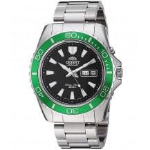 Orient Automatik Diver FEM75003B9