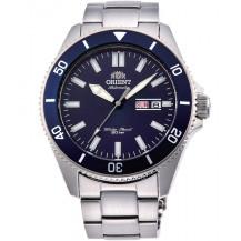 Orient Automatik Diver RA-AA0009L19B