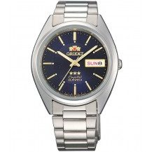 Orient Automatik FAB00006D9