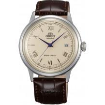 Orient Classic FAC00009N0