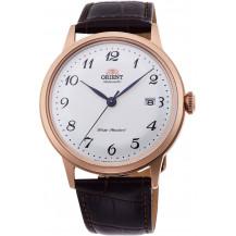 Orient Classic RA-AC0001S10B