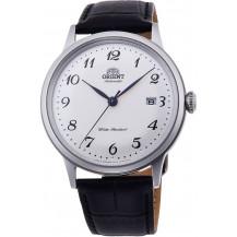 Orient Classic RA-AC0003S10B