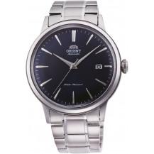 Orient Classic RA-AC0007L10B