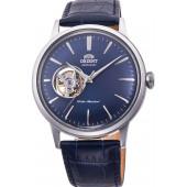 Orient Classic RA-AG0005L10B