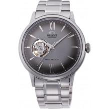 Orient Classic RA-AG0029N10B