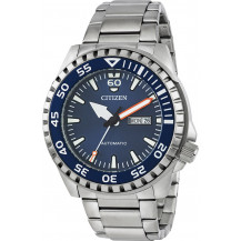 Citizen Automatic NH8389-88LE