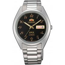 Orient 3 Star FAB00003B9