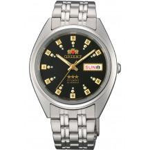 Orient 3 Star FAB00009B9