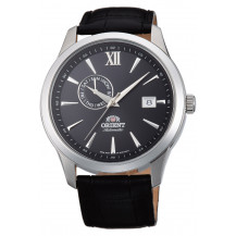 Orient Contemporary FAL00005B0