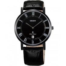 Orient FGW0100DB0