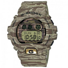 Casio G-Shock GD-X6900TC-5DR