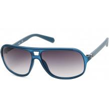 Brýle Guess GU6877/91B
