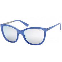 Brýle Guess GU7444/84C