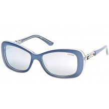 Brýle Guess GU7453/90C