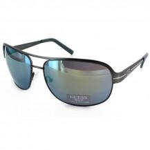 Brýle GUESS GUF105 GUN-35A