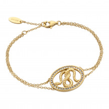 Just Cavalli Jewels Twist EVO JCBR00630200