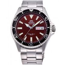 Orient Automatik Diver RA-AA0003R19B