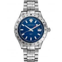 Versace GMT V1101/0015