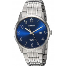 Citizen 3 Hands BI5000-52L