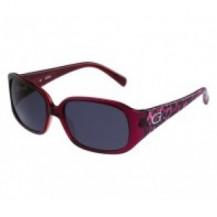 Brýle GUESS GU7378/BUR-3