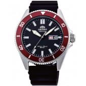 Orient Automatik Diver RA-AA0011B19B