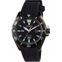 Citizen Eco-Drive BM7455-11E