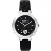 Versus Versace VSP370117