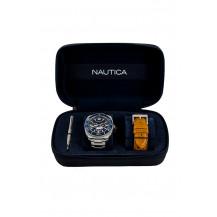 Nautica NAPBHS905