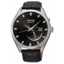 Seiko Kinetic SRN045P2