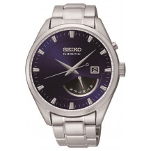 Seiko Kinetic SRN047P1