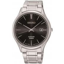 Seiko Quartz SGEG95P1