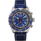 Tommy Hilfiger Uhr 1791606