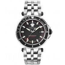 Versace Diver VEAK003/18