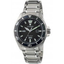Citizen Eco-Drive BM7451-89E