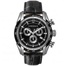 Versace VEDB001/18