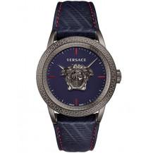 Versace VERD001/18