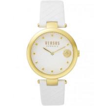 Versus Versace VSP870218