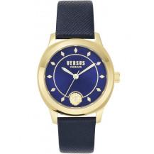 Versus Versace VSPBU0318