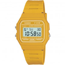 Casio F-91WC-9AEF