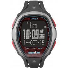 TIMEX Ironman TW5M08100SU