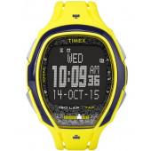 TIMEX Ironman TW5M08300SU